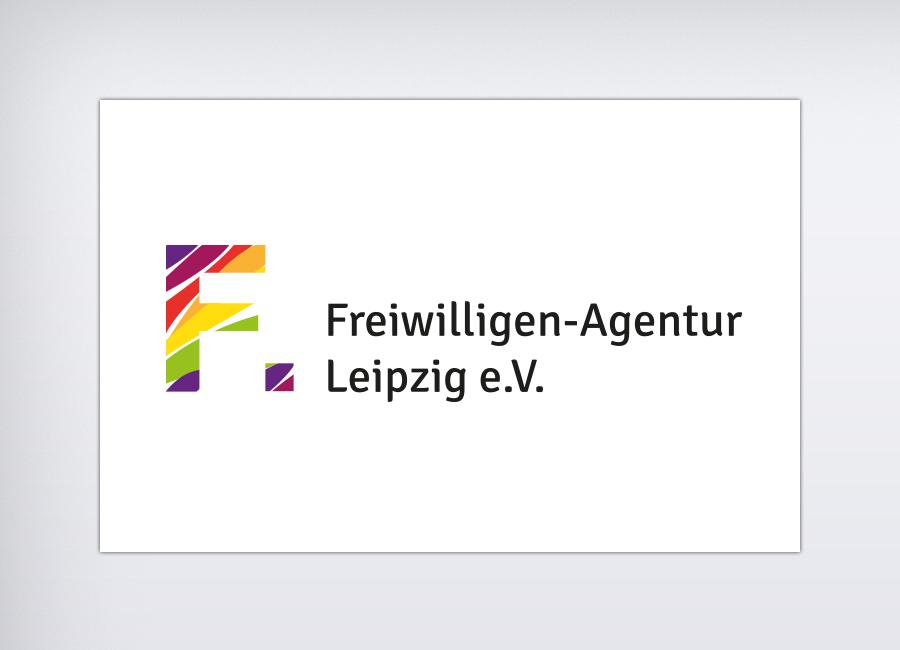 Logo FWA