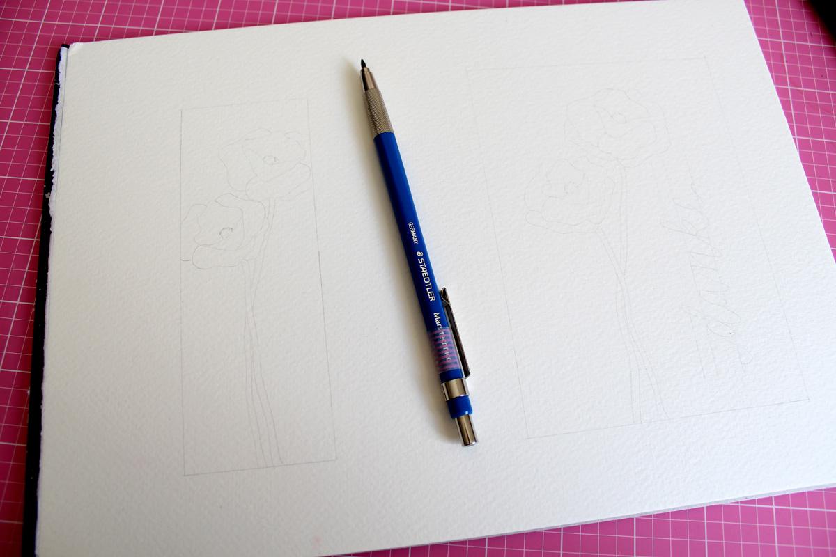 Erfreut Lesezeichen Designvorlage Galerie - Entry Level Resume ...