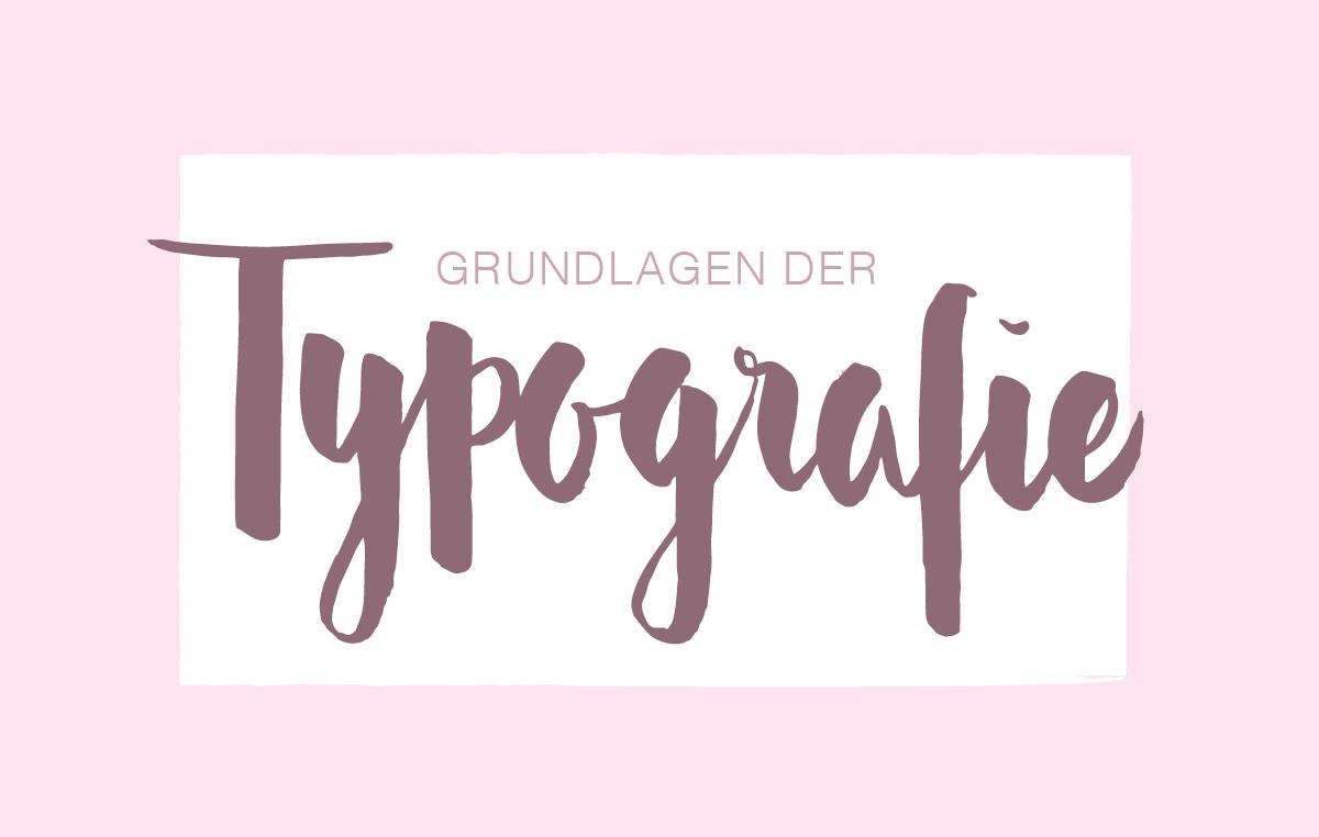 Lettering_Typografie
