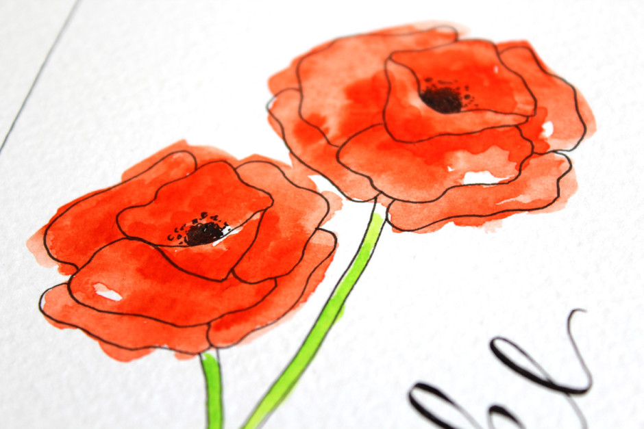 Postkarte_Lettering_2