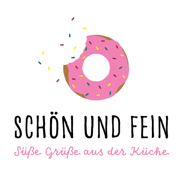 Logo_Profilbild