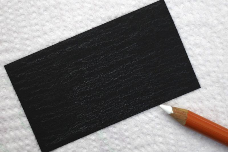 Chalkboard Lettering DIY Anleitung 6