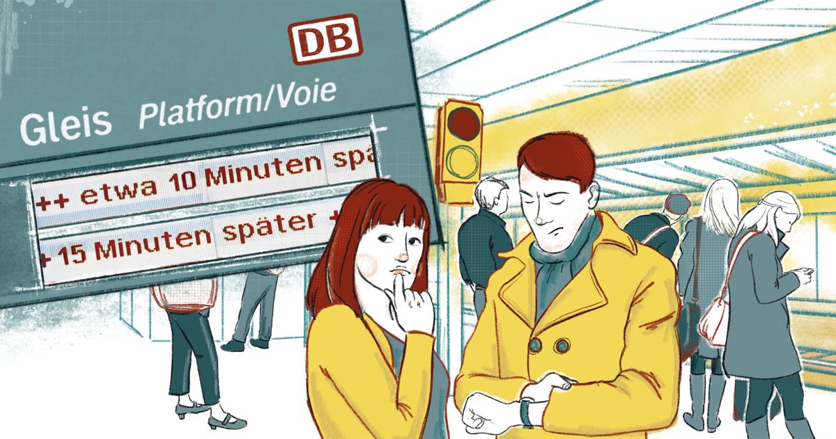 Illustrationen - Katz & Tinte |Leipzig
