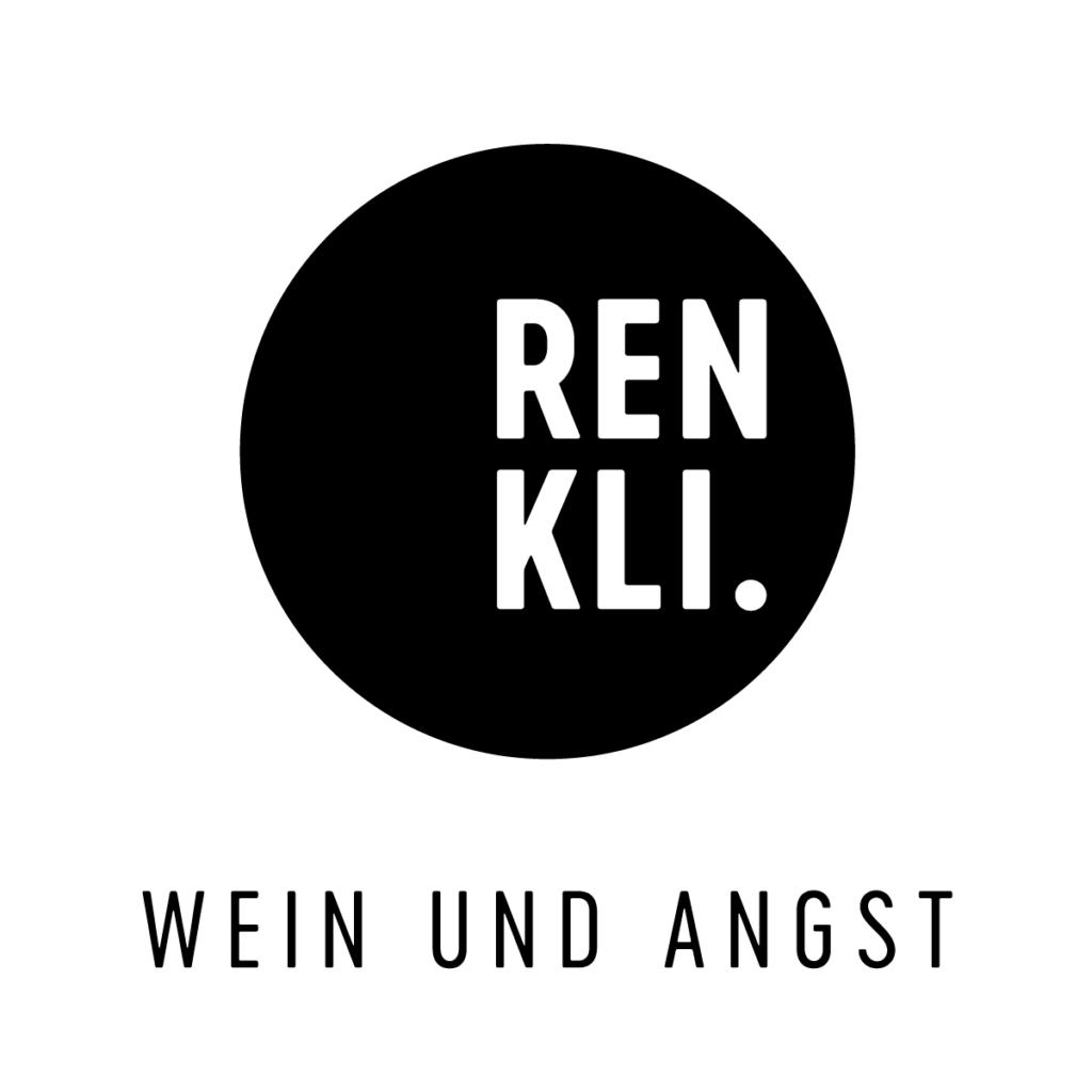 Logo Weinbar Renkli